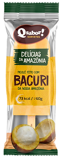Bacuri_edited.png