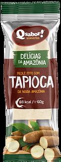 Tapioca_edited.png