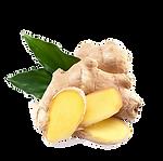 kisspng-tea-ginger-ale-spice-food-ginger-vegetable-material-5a7cbb84d120d5.796700681518123