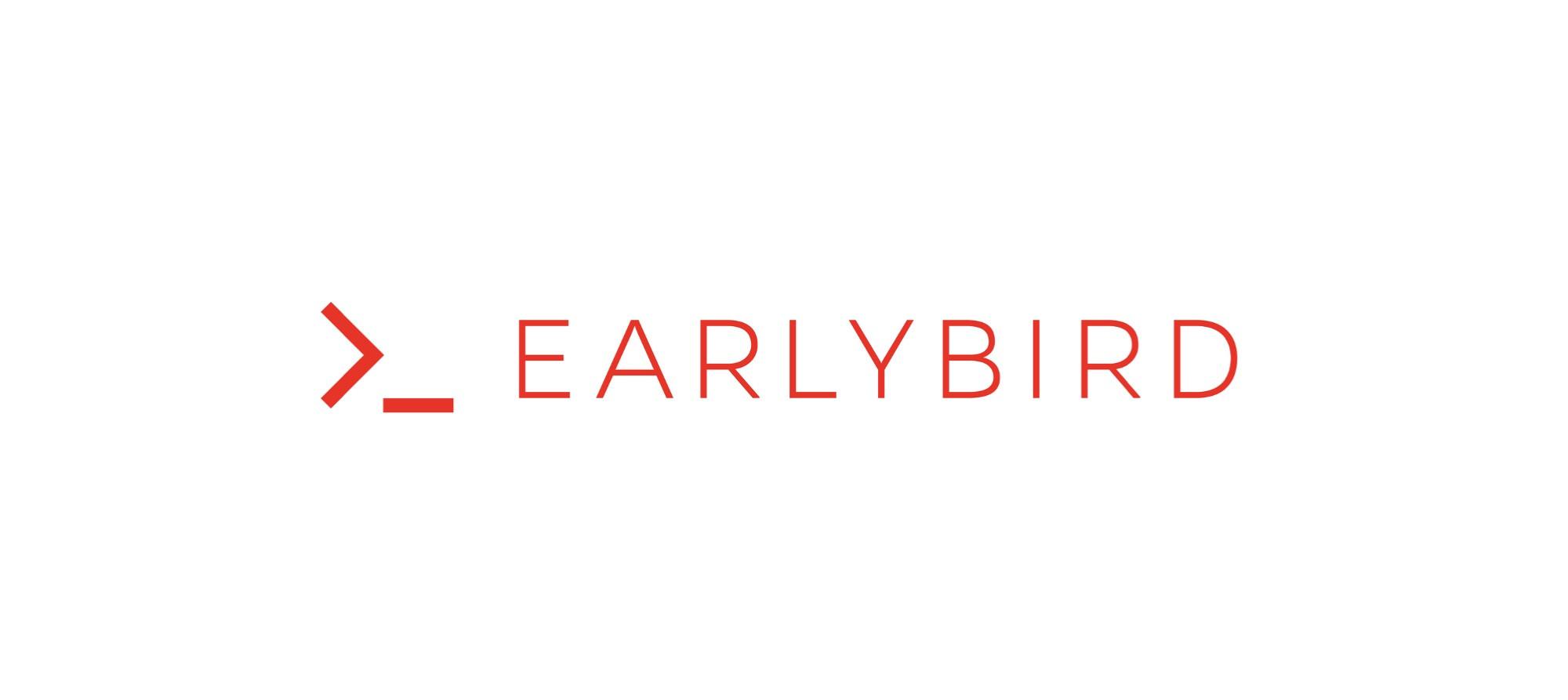 Earlybird.jpeg