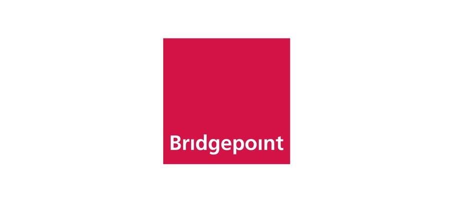 Bridgepoint.jpeg