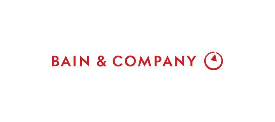 Bain & Company.jpeg