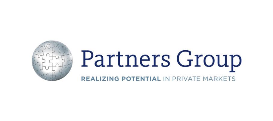 Partners Group.jpeg