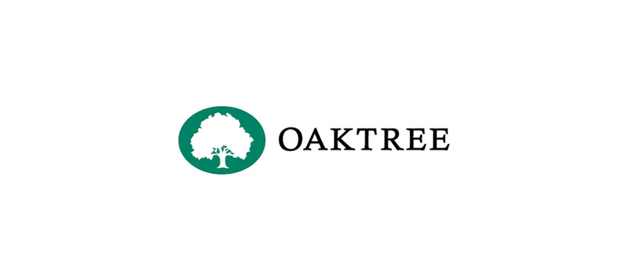 Oaktree.jpeg