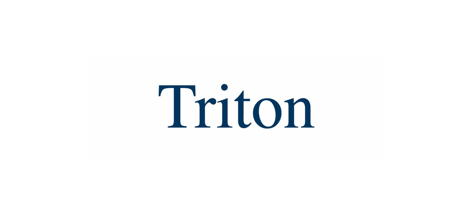 Triton.jpeg