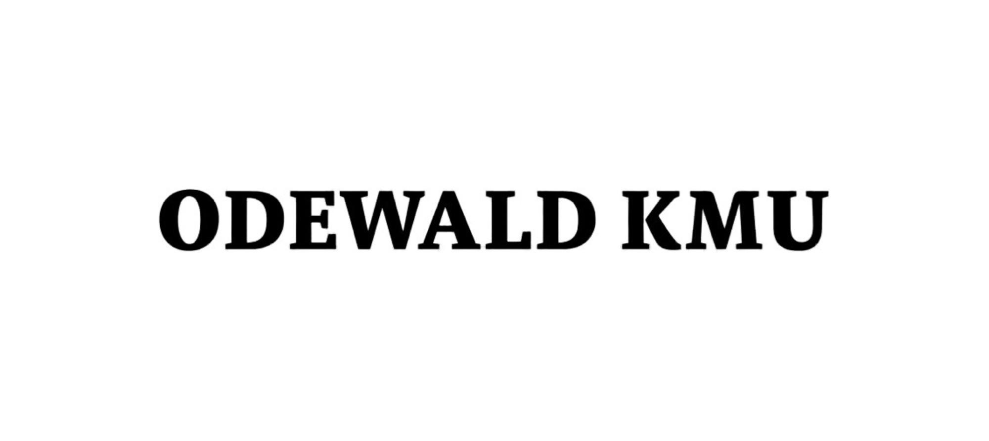 Odewald KMU.jpg