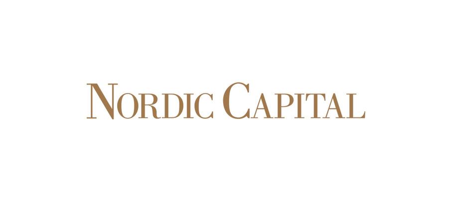 Nordic Capital.jpeg