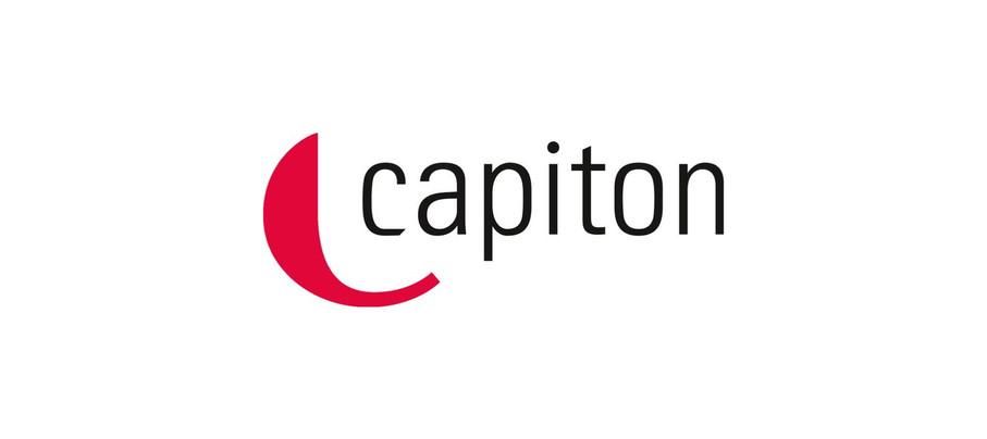 Capiton AG.jpg