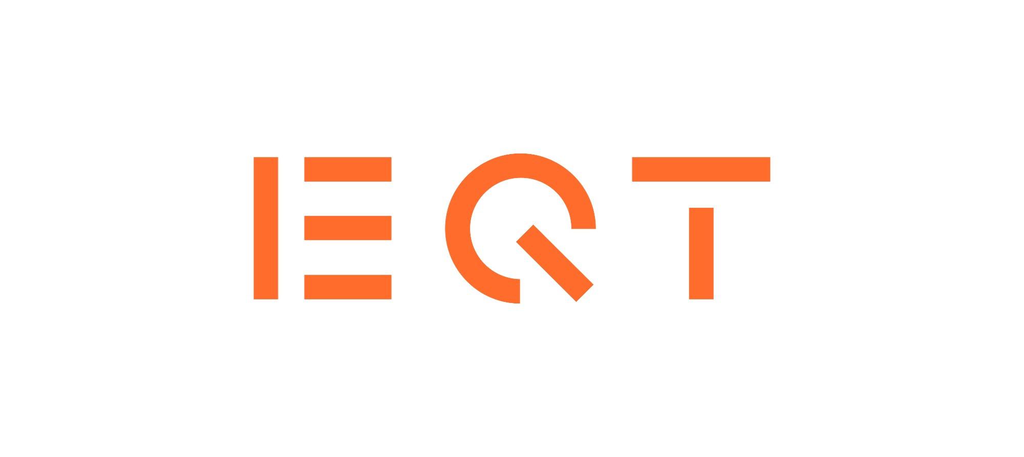 EQT.jpeg