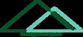 PEVC_Logo_2_mit Schriftzug_ausgerichtet.