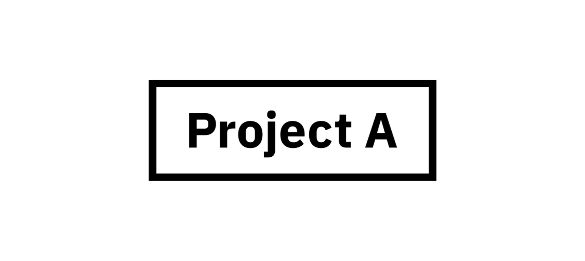 Project A.jpg