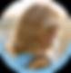 48450411-depoimento-danielle-del-manto_0