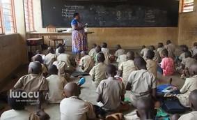 Ecole Primaire Burundi Sep 2019_8b.jpg