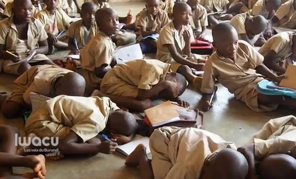 Ecole Primaire Burundi Sep 2019_3b.jpg