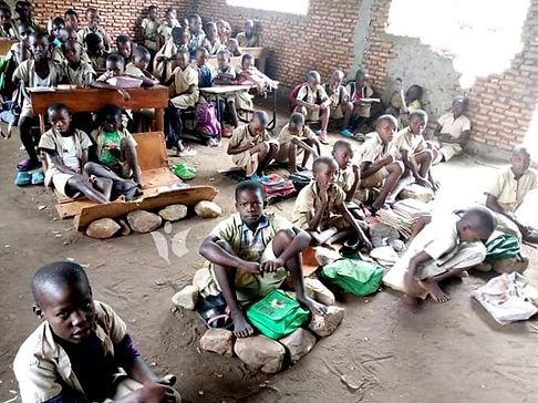 Muramvya commune Mutimbuzi.jpg