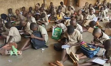 Ecole Primaire Burundi Sep 2019_1b.jpg