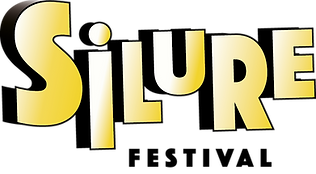 logo silure festival.png