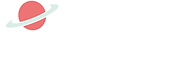 logo polymorphedble Blanc.png