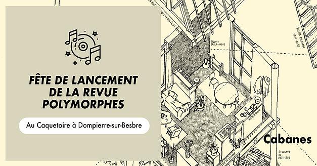 lancement revue Dompierre.jpg