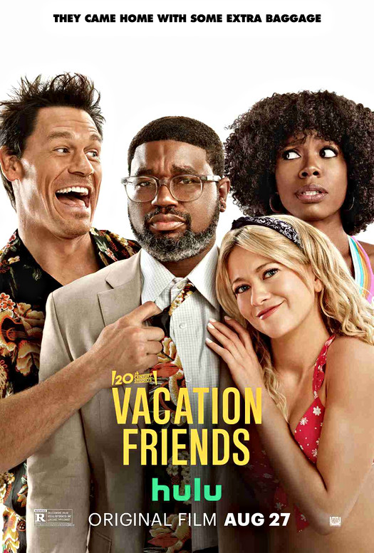 Vacation Friends POSTER.jpg