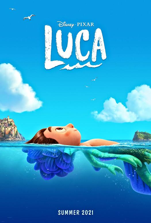 LucaPoster.jpg