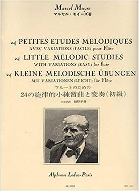 24 Little Melodic.jpg