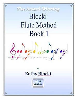 Blocki Flute Method Book 1.jpg