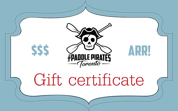 Gift-certificate-square format.png