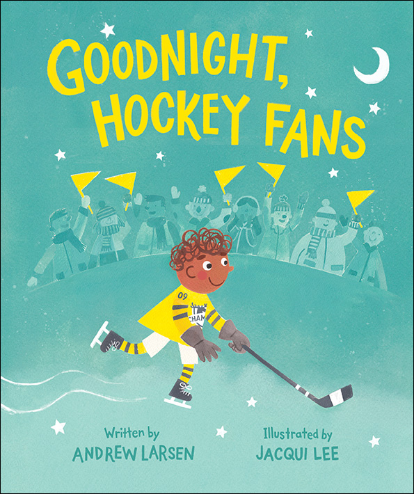 Book-cover-goodnight_hockey_fans