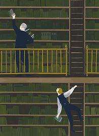 website-illustration-carnegie-745x1024.j