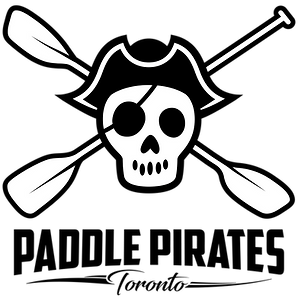 2021 Pirate Logo Toronto Black.png