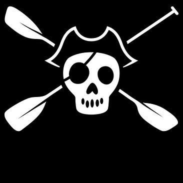 2021 Pirate Logo Toronto Black.png