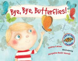 bye-bye-butterflies