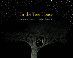 In-the-Tree-House