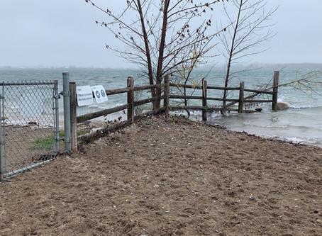 SUPGirlz Beach