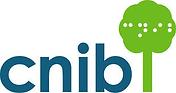 cnib-logo1.png