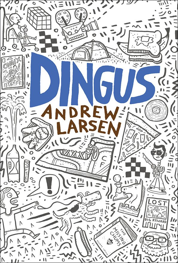 cover-dingus-e1506265190285