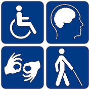 1024px-Disability_symbols.svg.png