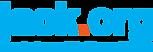 jack_org-logo.png