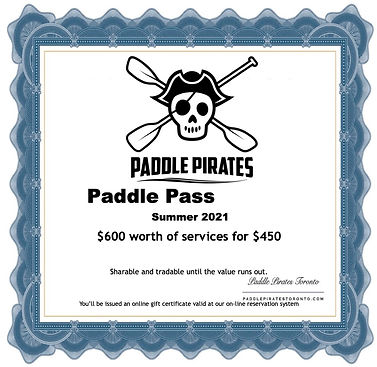 PaddlePassJPG.jpg