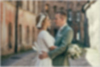 4 Algina&Arjan.Weddingday-0043-Edit.JPG