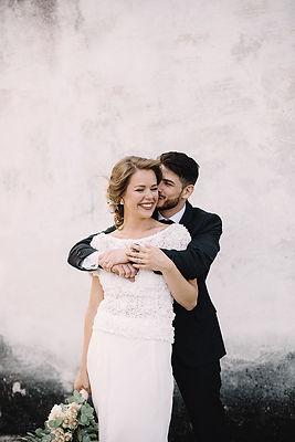 Vestuves mieste, Pinjata vestuves, vestuviu planavimas, dekoravimas, koordinavimas