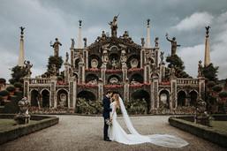 Daniela Marquardt Photography