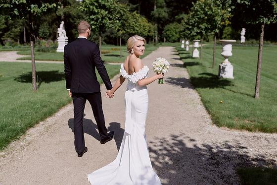 pinjata vestuves, pinjata renginiai, elegantiskos vestuves