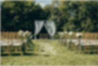 16Algina&Arjan.Weddingday-0077.JPG