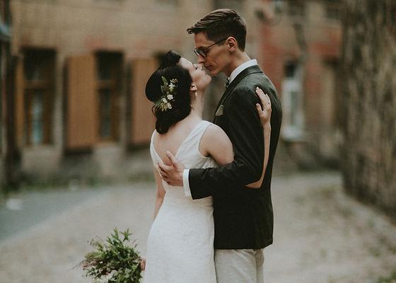 ekologiskos vestuves, vestuves kluone, pinjata vestuves, pinjata renginiai