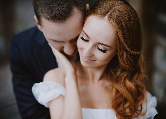 Vestuves dvare, pinjata, pinjata vestuves, vestuviu planavimas