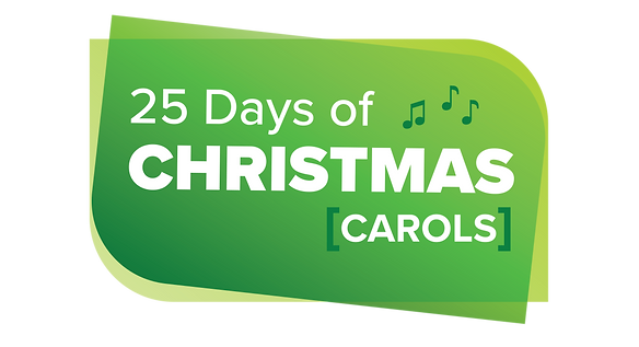 25DaysofChristmas_2019_wide_BASIC.png
