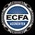 ECFA-copy.png