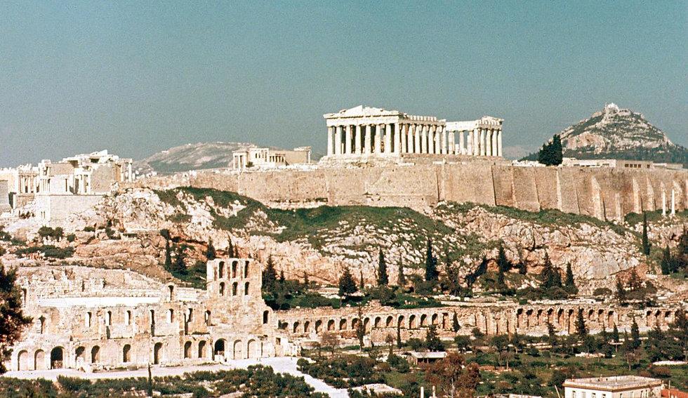 The_Acropolis_Hill.jpg